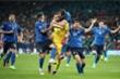 BLV Quang Huy: Italy vô địch EURO 2020 bằng sự lọc lõi và lỳ lợm