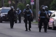 Minneapolis cấm cảnh sát kẹp cổ dân sau cái chết của George Floyd