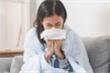 Nhiệt độ giảm sâu, ăn gì để phòng ngừa cảm lạnh?