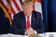 Ông Trump ký sắc lệnh hạ giá thuốc trước thềm bầu cử Tổng thống Mỹ