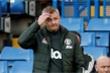 Man Utd mất phạt đền, HLV Solskjaer tố Chelsea kích động trọng tài