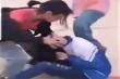 Điều tra việc nữ sinh Nghệ An bị đánh hội đồng giữa đường