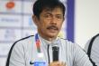 Bại tướng của HLV Park Hang Seo khuyên cầu thủ Indonesia không nên tới Barcelona