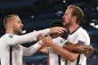 Tứ kết EURO 2020: Anh và Italy thăng hoa, Đan Mạch viết tiếp cổ tích