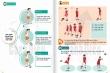 Sau Tiếng Việt 1, sách Giáo dục thể chất 1 cũng bị chê 'không phù hợp học sinh'