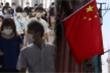 Lo bị ăn cắp công nghệ, nhiều doanh nghiệp Nhật muốn dừng làm ăn với Trung Quốc