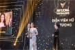 Hồng Diễm cùng phim 'Hoa hồng trên ngực trái' đại thắng tại VTV Awards 2020