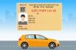 Video: Rút gọn hạng giấy phép lái xe: Tiết kiệm hay lãng phí?