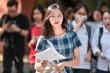 Du học sinh Việt tại các quốc gia có dịch Covid-19: Bộ GD&ĐT thông tin