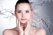 Mẹo chăm sóc da hiệu quả trong mùa đông cho người da dầu
