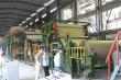Doanh nghiệp giấy muốn làm dự án điện gió 4.000 tỷ đồng