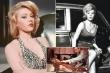 'Bond girl' Margaret Nolan qua đời ở tuổi 77