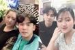 Thai phụ Bắc Ninh mất tích bí ẩn bị sang chấn tâm lý khi được tìm thấy ở Gia Lai