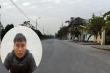 Khởi tố, bắt tạm giam kẻ sát hại dã man người phụ nữ ở Hà Nội