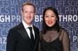 Cách nuôi dạy 'không đáp ứng mọi nhu cầu con muốn' của tỷ phú Mark Zuckerberg
