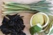 Đốt bồ kết, xông tinh dầu có diệt được virus corona?