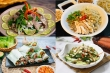 Các món ăn chống ngán sau Tết rất dễ làm