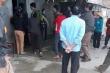 Phụ nữ bị sát hại ở Thanh Hóa: Bắt 3 thanh niên giết người, cướp tài sản