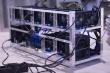 Bitcoin tăng dữ dội, giá máy đào cũng 'nóng' theo
