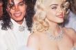 Ông hoàng bà chúa nhạc Pop chung khung hình: Gấp đôi nhan sắc, gấp đôi quyền lực
