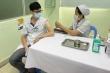 Bộ Y tế: Phải hoàn thành tiêm chủng vaccine COVID-19 của COVAX vào ngày 5/5