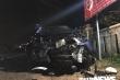 Tai nạn liên hoàn, 4 người chết ở Phú Yên: Tài xế xe bán tải vi phạm nồng độ cồn