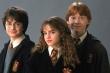 Thế giới phù thủy của 'Harry Potter' thu 25 tỷ USD sau 20 năm