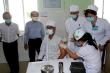 Chiều 24/3, Việt Nam không có ca mắc COVID-19, chữa khỏi 2.265 bệnh nhân