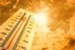 Hóa đơn tiền điện tháng 6 tăng cao: EVNHANOI lý giải nguyên nhân