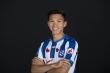 Hé lộ lý do Văn Hậu phải chia tay SC Heerenveen