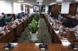 TP.HCM kêu gọi sinh viên y khoa, bác sĩ về hưu tham gia chống Covid-19