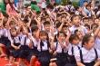 TP.HCM yêu cầu tuyệt đối không dạy thêm ở bậc tiểu học