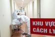 Việt Nam có thêm 1 ca mắc COVID-19 về từ Nga