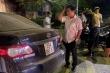 Khởi tố vụ án Trưởng Ban Nội chính Thái Bình gây tai nạn chết người