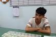 Nam thanh niên dùng clip nóng tống tiền bạn gái khi chia tay