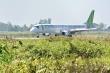 Bamboo Airways khai trương đường bay Cần Thơ đi Côn Đảo, Phú Quốc