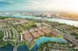 Nhà phố sinh thái tiếp tục dẫn dắt thị trường bất động sản