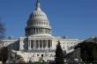 Khủng bố nhắn tin lao máy bay vào Tòa nhà Quốc hội Mỹ trong hôm nay?