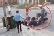 Nữ sinh bị tên côn đồ đạp liên tiếp vào mặt: Bộ GD&ĐT đề nghị xử lý nghiêm