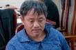 Thi thể trong ô tô cháy trơ khung: Khởi tố vụ án, bắt giam Bí thư Đảng ủy xã