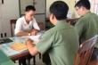 Phạt 5 triệu đồng với người tung 'tin vịt' dịch corona xuất hiện ở Lý Sơn