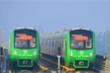 Video: Đường sắt Cát Linh - Hà Đông tiếp tục  'lỡ hẹn' vận hành vì virus corona