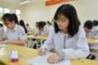 Nghỉ dài phòng Covid-19, học sinh cần chuẩn bị những gì để thi vào lớp 10?