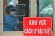 Sức khỏe 23 bệnh nhân nhiễm Covid-19 tại Việt Nam giờ ra sao?