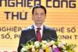 Bộ trưởng Nguyễn Mạnh Hùng: Không Make in Vietnam, không thể bước ra thế giới
