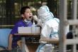 Trung Quốc: Số ca mắc COVID-19 ở Vũ Hán có thể cao gấp 10 lần công bố