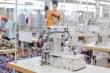 Cổ phiếu May Sông Hồng lao dốc: Sếp lớn kẻ mua, người bán