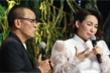 Phi Nhung: 'Lúc mẹ chết, tôi mới dám cầm chân mẹ khóc'
