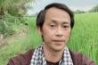 Hoài Linh quyên được gần 900 triệu đồng sau vài giờ kêu gọi cứu trợ vùng lũ
