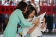 Lịch thi vào lớp 6 một số trường THCS nổi tiếng Hà Nội